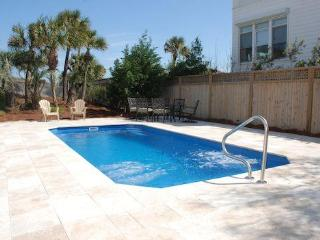 Villa by The Sea - prices listed may not be accurate - Tybee Island vacation rentals