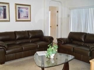 GB4P16722HSD 4 BR Best Pool Home Orlando can Offer - Four Corners vacation rentals