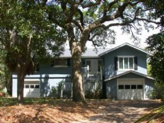 Makin' Memories - Fripp Island vacation rentals