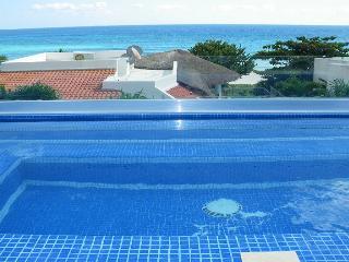 Casa Buena Suerte - Playa del Carmen vacation rentals
