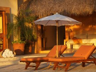 Perfect 4 bedroom Villa in Punta del Burro - Punta del Burro vacation rentals