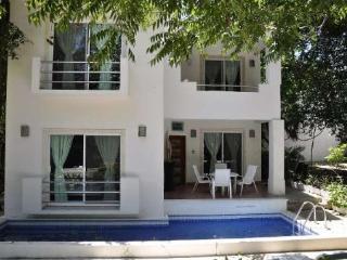 Casa Katarina - Playa del Carmen vacation rentals