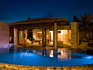 Charming 6 bedroom Punta del Burro Villa with Internet Access - Punta del Burro vacation rentals