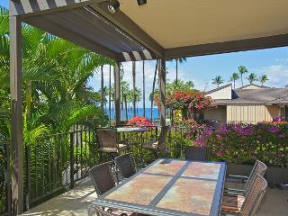 Wailea Elua #701 - Maui vacation rentals