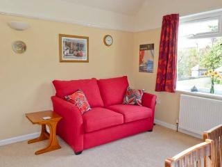 BREAK AWAY, ground floor annexe, Jacuzzi bath in Tywardreath, Ref: 14843 - Tywardreath vacation rentals