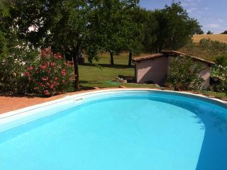 Morellino - Pereta vacation rentals
