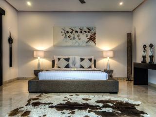 Perfect 2 bedroom Villa in Seminyak - Seminyak vacation rentals