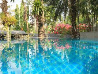 Baan Heaven - Patong vacation rentals
