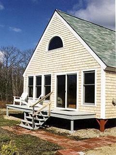 Modern Chalet - Image 1 - Sullivan - rentals
