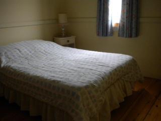 Modern Chalet - Sullivan vacation rentals