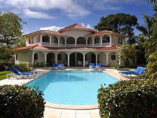 Luxury Villas in Dominican Republic amazing prices - Puerto Plata vacation rentals