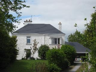 5 bedroom Farmhouse Barn with Deck in Fermoy - Fermoy vacation rentals