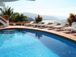 Casas de las Brisas - Fernandina vacation rentals