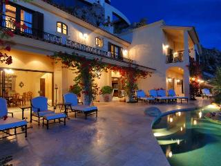 Lovely Villa with Internet Access and Washing Machine - Cabo San Lucas vacation rentals