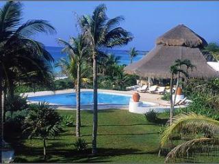 Villa Xpu Ha - Riviera Maya vacation rentals