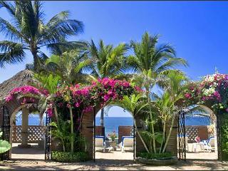 Villa Encanto - Bucerias vacation rentals