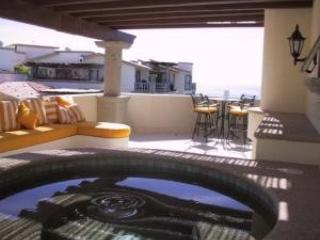 Bright Villa with Internet Access and A/C - Cabo San Lucas vacation rentals
