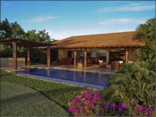 4 bedroom Villa with Internet Access in Punta de Mita - Punta de Mita vacation rentals