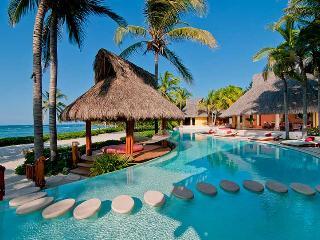 Perfect 9 bedroom Vacation Rental in Punta de Mita - Punta de Mita vacation rentals