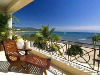 Hacienda de Mita 405 - Punta de Mita vacation rentals