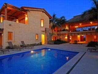 Villa Fuego - Punta de Mita vacation rentals
