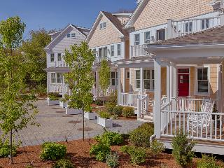 West End 2012 New Luxury 3 Bed Luxury Water View - Provincetown vacation rentals