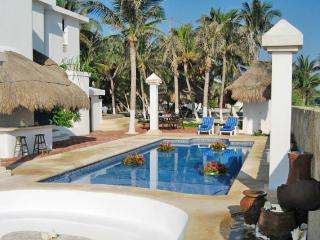 Casa del Secreto - Riviera Maya vacation rentals