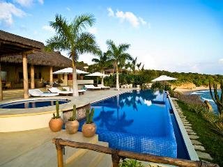 Lovely 6 bedroom Villa in Punta del Burro with Internet Access - Punta del Burro vacation rentals