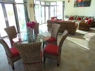 Casa Caribbean Soul - Riviera Maya vacation rentals