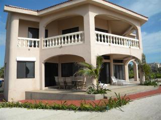 Casa Dena - Tankah vacation rentals