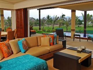 Charming 3 bedroom Punta de Mita Villa with Internet Access - Punta de Mita vacation rentals