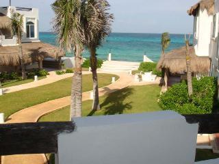 Villa Umakiha - Playa del Secreto vacation rentals