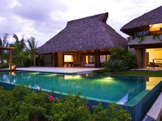 Casa Lagos - Punta de Mita vacation rentals