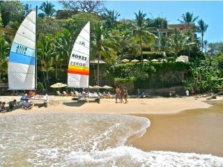 PV Beach Club - Villa Vista - Puerto Vallarta vacation rentals