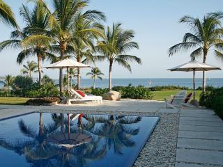 Lagos del Mar 01 - Casa Agua - Punta de Mita vacation rentals