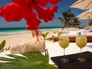 Casa Chic - Tulum vacation rentals