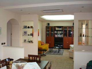 House at the beach north of Rome, Ladispoli, Italy - Ladispoli vacation rentals