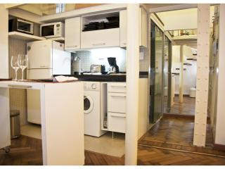 The Best Loft in Recoleta. Unbeatable Location - Buenos Aires vacation rentals