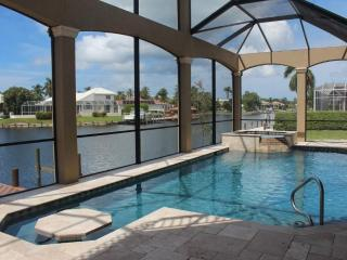 Marco Getaway BRAND NEW Luxury 4BR 2 Story Villa - Marco Island vacation rentals