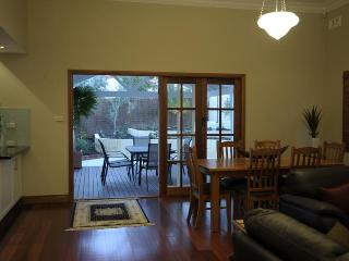 Centro Perth Short Stay - Perth vacation rentals