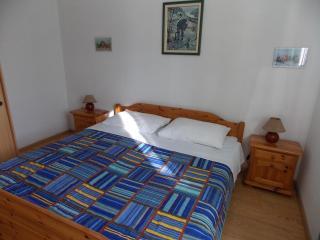 Apartments Villa Goja - Trogir vacation rentals