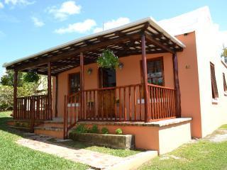 Your Own Beautiful Bermuda Cottage - Flatts Village vacation rentals