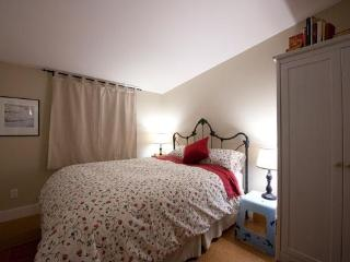 Alegria Vacation Suite & B&B - Duncan vacation rentals