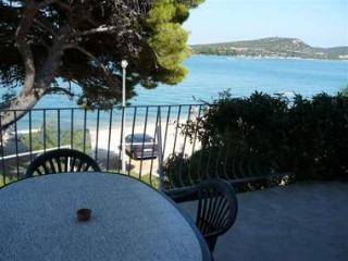 5323  A1(2+3) - Betina - Island Murter vacation rentals