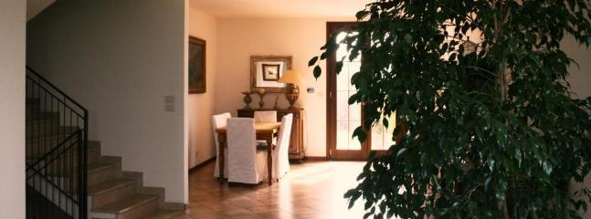 Adorable Bologna House rental with Internet Access - Bologna vacation rentals