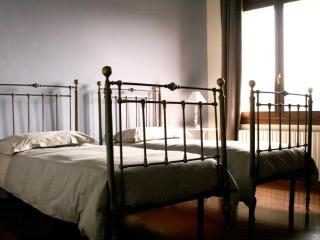 locanda castel de britti - Emilia-Romagna vacation rentals