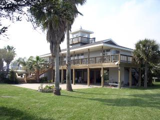 Wonderful Port O Connor House rental with Internet Access - Port O Connor vacation rentals