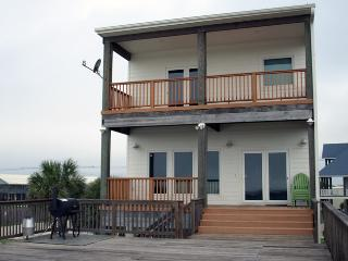 Convenient Port O Connor House rental with Internet Access - Port O Connor vacation rentals