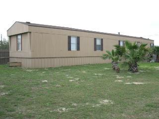 Kotrla Trailer - Texas Gulf Coast Region vacation rentals