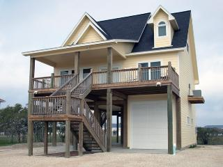The Retreat - Port O Connor vacation rentals